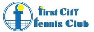 ファーストシティテニスクラブ